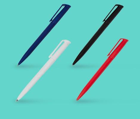 Ручка Flip