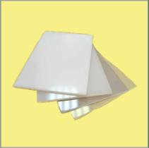 акриловое стекло для светового короба