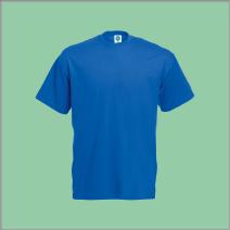 футболки заказать в Нижнем Новгороде
